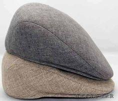 Meily Hombre - Elegante Boina Moda Ingles Gorra-ms195 - S/. 69,98 ...