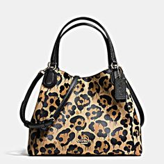 Fashionable And Popular Coach Totes Is On Sale Here, Come Here To Purchase!