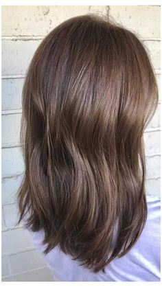49 Beautiful Light Brown Hair Color To Try For A New Look Fabmood Wedding Colors Wedding Themes Wedding color palettes Cool Brown Hair, Medium Brown Hair Color, Brown Hair Color Shades, Golden Brown Hair Color, Honey Brown Hair, Brown Ombre Hair, Brown Hair Balayage, Brown Blonde Hair, Light Brown Hair