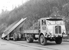 Classic Trucks, Vehicles, Bern, Swiss Army, Old Trucks, Old Vintage Cars, Classic Pickup Trucks, Car, Classic Cars