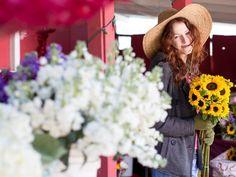 fiori-matrimonio-girasole-bouquet