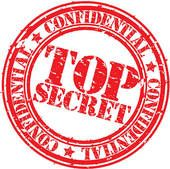 spy clip art free - Bing Images