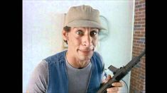 Ernest P Worrell's Best Commercial Ever!
