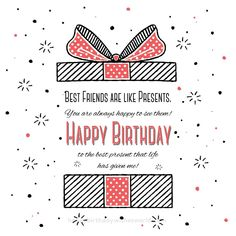 Happy Birthday Wishes, Cards, Images And Sayings-Birthday Greeting Cards Happy Birthday Wishes Bestfriend, Happy Birthday Quotes For Friends, Happy Birthday Baby, Birthday Wishes Funny, Birthday Greetings, Birthday Funnies, Best Birthday Images, Happy Birthday Cards Images, Nice Birthday Messages