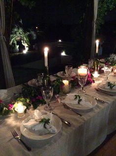Table set 2016 Produção Fernanda Azevedo