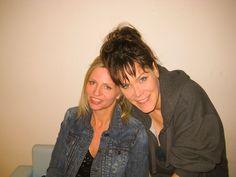 Beth Hart - Jacueline van Dasselaar Just Love, Love Her, Beth Hart, Van, Photo And Video, Friends, People, Amigos, Vans