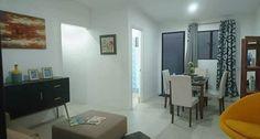 Bellavita in Cagayan de Oro City PROPERTY CODE: 0001 | Manuel Caingcoy | Pulse | LinkedIn Stuff To Buy, Furniture, Home Decor, Cagayan De Oro, Decoration Home, Room Decor, Home Furnishings, Home Interior Design, Home Decoration