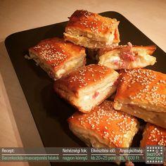 Bagel, Hamburger, French Toast, Bread, Pizza, Cookies, Breakfast, Ethnic Recipes, Drink