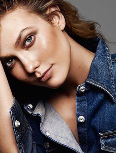 12 mejores imágenes de Faces of Pretty Girls  54e12de7f59b