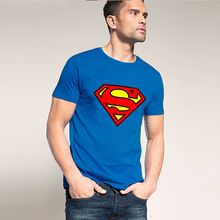 Giveaway Contest Superman Royal Blue T-Shirt Superman T Shirt, Superman Logo, Royal Blue T Shirt, Superman News, Dc World, T Shirts, Clarks, Casual, Mens Tops