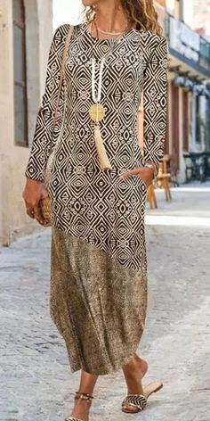 Affordable Clothes, Linen Dresses, Casual Dresses, Cover Up, Womens Fashion, Fall Fashion, Fashion Outfits, Clothes For Women, Chic