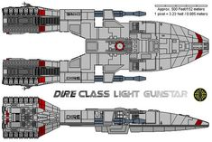 Spaceship Design, Spaceship Concept, Commander Shepard, Sci Fi Ships, Star Wars Models, Home Defense, Clone Trooper, Battlestar Galactica, Wizards Of The Coast