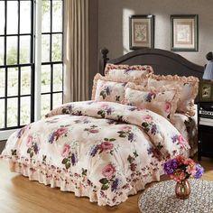 Twin Bed Sets With Comforter King Size Bedroom Sets, Queen Bedding Sets, Luxury Bedding Sets, Comforter Sets, King Comforter, Bed Sets, Bed Sheet Sets, Royal Bed, Bedding Sets Online