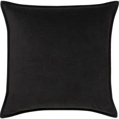 """Already own (2) - Monroe Charnavy 18"""" Pillow in Decorative Pillows 