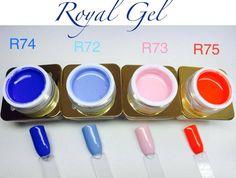Acrylic Nails, Gel Nails, Crystal Nails, Nail Artist, Nail Care, Gel Polish, Nespresso, Nail Products, Messina