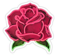 POPPY ROSE Nom Autocollant À faire soi-même Carte de vœux Toppers PERSONALISE cartes cadeaux