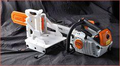 TMF Racing: Halterung für Stihl Motorsägen TMF Racing bietet eine Halterung für Stihl Motorsägen; konzipiert für Enduros, ist der Trail Tech Halter auch an ATVs, Quads und Side-by-Sides einsetzbar http://www.atv-quad-magazin.com/aktuell/tmf-racing-halterung-fuer-stihl-motorsaegen/