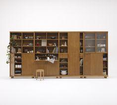 Cabinet | graf