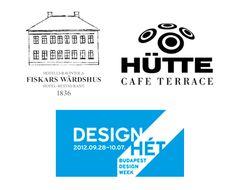 BDW2012, Wärssy pop up restaurant partners