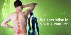 Our Manchester Physiotherapy clinic is located only a short distance from Sainsbury's Supermarket here in Salford, Manchester and also close to Salford University. We specialize in Spinal Conditions and provide individual treatments.