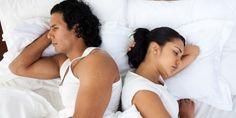 7 Hal Yang Akan Kamu Alami Saat Berhenti Bercinta Dengan Pasangan