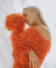 Marmalade, Photo Ideas, Fur Coat, Jackets, Photography, Fashion, Shots Ideas, Down Jackets, Moda