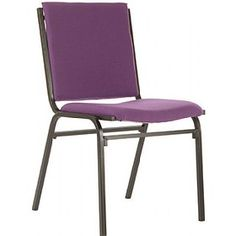 devonshire stacking armchairs. galaxy chairs (pack of 4) £33 - office devonshire stacking armchairs r