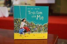 Kết quả hình ảnh cho Trái tim của Mẹ - nxb Kim Đồng Baseball Cards, Cover, Sports, Books, Hs Sports, Libros, Book, Sport, Book Illustrations