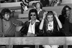 24 May Freddie Mercury and Mary Austin photos, news and gossip. Mary Austin Freddie Mercury, Queen Freddie Mercury, Sell Old Clothes, Mott The Hoople, Relationship Timeline, Queen Albums, Ben Hardy, We Will Rock You, Queen Band