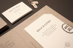 WALK IN CLOSET by STUDIO NEWWORK , via Behance