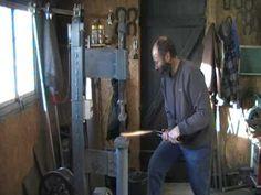 Danish Krusty power hammer #power hammer