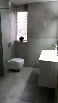 86 beste afbeeldingen van Badkamers made by Ceramique - Toilet ...