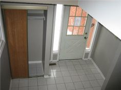 New listing three bedroom town home for more information visit www.newbarrierealestatelistings.com The Unit, Bedroom, Things To Sell, Home, Bedrooms, Ad Home, Homes, Master Bedrooms, Houses