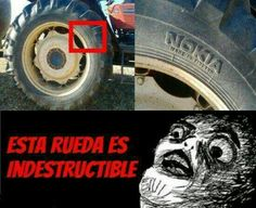 I didnt know they made wheels as well Humor Mexicano, Funny Quotes, Funny Memes, Hilarious, Jokes, Image Hilarante, Troll Meme, Inappropriate Memes, Dark Humour Memes