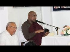 Ven Galigamuwe Gnanadeepa Thero   2017/01/07