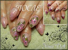 nails-art-design.net 1