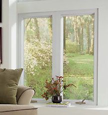gila window film 1000 images about diy home energy savings on 10464