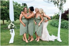 Rachel and Josh - Nicole Gourley Photography Together Forever, Bridesmaid Dresses, Wedding Dresses, Tie The Knots, Maids, Portrait Photographers, Real Weddings, The Incredibles, Photography