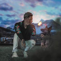Photo Pose Style, New Photo Style, Photo Pose For Man, Background Images For Editing, Black Background Images, Danish Image, Photos Of Good Night, Danish Men, Photoshoot Pose Boy