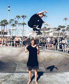 Jay Alvarrez, Surfer Boys, Group Photos, Beach Bum, Disney Channel, Man Crush, To My Future Husband, Cute Guys, Pretty Boys