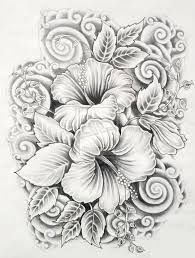 drawings - Google Search