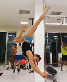 #pole #polefitness #poledancing #poledancer #poledance #poleart  #dangerousbridge #@flamingopolewear #www.flamingopolewear.com