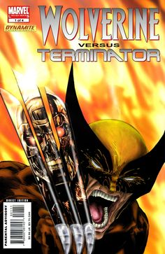1000 Images About Wolverine Covers On Pinterest