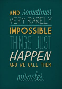 Doctor Who On Pinterest  Quotes Entertainment Weekly And