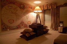 Bedroom Wall Murals | Bedroom Wallpaper Mural | Murals Your Way