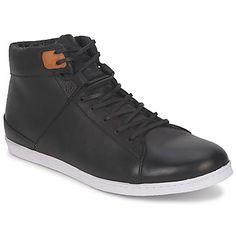 Ψηλά Sneakers Bagua MEINO HIGH - http://athlitika-papoutsia.gr/psila-sneakers-bagua-meino-high/