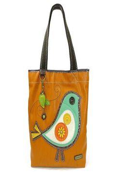 54213af07b9e 28 Best Chala Totes 2017 at The Handbag Store images