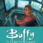 Buffy the Vampire Slayer Archives - Fandom Reviews Buffy The Vampire Slayer, Predator, Fandoms, Fandom, Followers