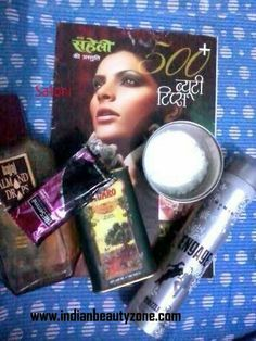 Dove Elixir Spa Indulgence contest Entries:Dove Elixir Spa Indulgence contest Entry No 4 by Saloni:Hello Friends,MY HOME SPA IDEA:Every 2nd Sundayis my spa day and really I want a properenvironment and time for this method.1. I light 2-3 candles in my room and dim lights then I spray myfavourite