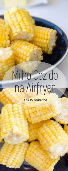 how do use an air fryer Air Fryer Deals, Air Flyer, Multi Cooker Recipes, Best Air Fryers, Multicooker, Air Fryer Recipes, Going Vegan, Vegan Vegetarian, Carne